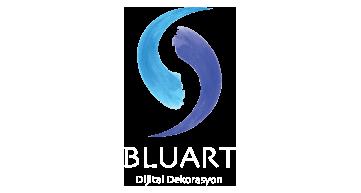 retina-blueart